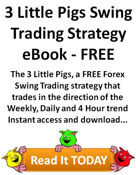 day trading and swing trading the currency market pdf forex trading strategies guide for day and swing traders