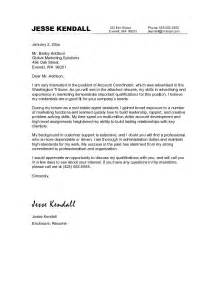 Real Estate Administrative Assistant Cover Letter by Property Assistant Cover Letter