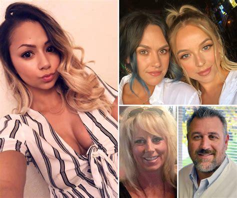 boat crash raegan taylor corbino niece of real housewives star amber