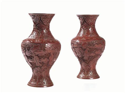 vasi di pandora immagini di vasi pandora orecchini componibili clip