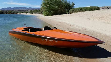 jet boats for sale facebook 1976 stinger jet boat page 3 offshoreonly