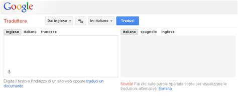pons traduttore testi mobili lavelli traduttore gratuito