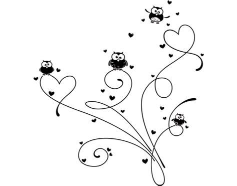 Süße Kleine Tattoos 4622 by Pin Suesse Eulen Tattoos On