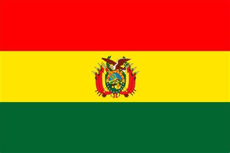 Printable Spain Emblem Infocap Ltd Printable Spain Flag