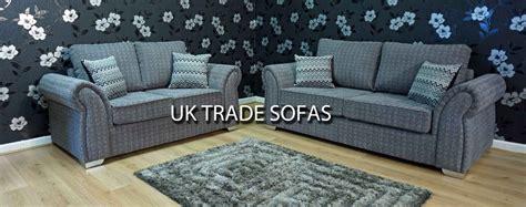 trade in sofa uk trade sofas amelia collection
