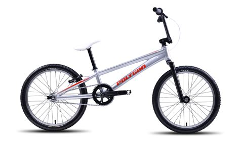 Sepeda Gunung Bmx harga sepeda gunung united sepeda bmx