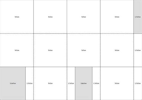 explosion card template 1000 images about basteln explosionsboxen on