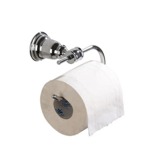 novelty toilet paper holder novelty oil rubbed bronze bathroom toilet paper roll holders