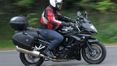 suzuki gsx 1250 suzuki suzuki gsx 1250 fa traveller moto zombdrive