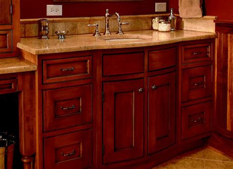 bathroom vanities phoenix az bathroom cabinets phoenix az custom bathroom vanities