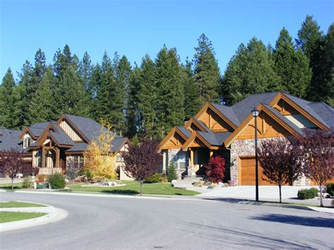 here are all the coeur d alene idaho homes for sale as
