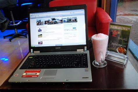 proposal membuat warung kopi peluang bisnis proposal usaha kedai kopi tempat nongkrong