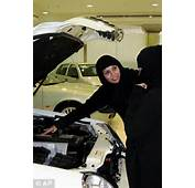 Saudi Woman And Three Passengers Killed While Defying