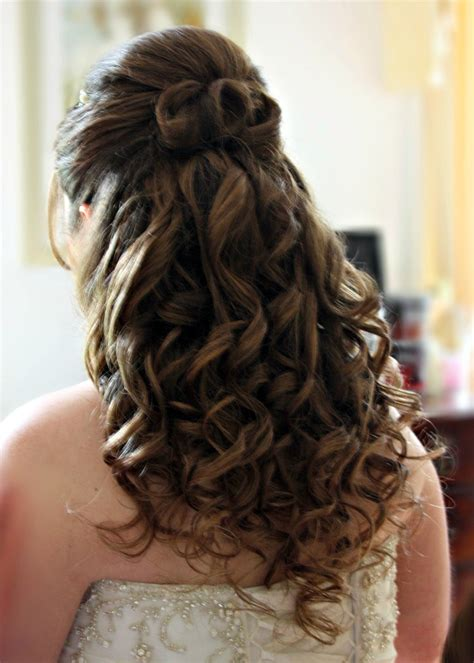 Wedding Hairstyles For Extensions by Amelia Garwood Wedding Hair Make Up Artist Norwich