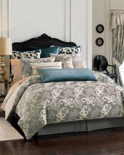 Bedroom Decor Gray And Blue 20 Awesome Blue And Gray Bedrooms Decorating Ideas