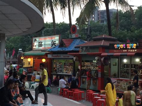 design food court outdoor file shimanto square outdoor food court jpg wikimedia