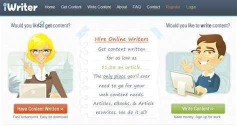 Cheap Custom Essay Writers Websites by Education Essays Academic Ghost Writing Uk Essays