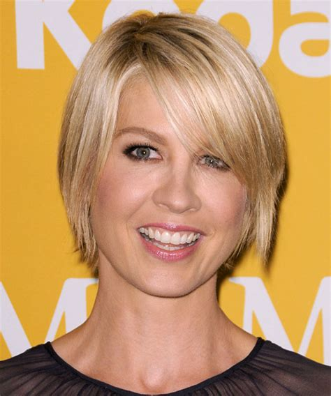 jenna elfman hair styles back view jenna elfman hairstyles in 2018