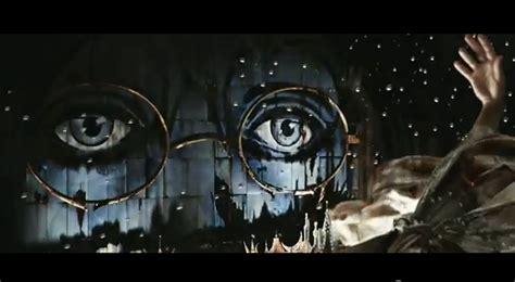 symbolism in the great gatsby owl eyes la retina cine vs literatura el gran gatsby 2013