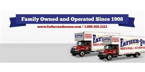 moving and storage companies fairfield county ct reliable commercial moving services in greater new