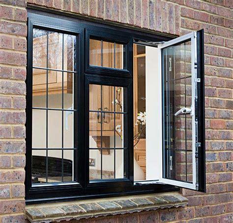 imagenes ventanas navideñas im 225 genes de ventanas de aluminio modernas fotos y modelos