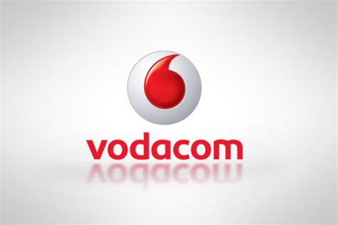 vodacom for mobile vodacom victorious in r6 75 billion please call me case