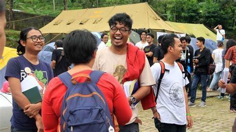 Temu Komunitas Film Indonesia 2016 | tanpa sinema apalah kita catatan temu komunitas film