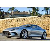 Sports Cars For Sale  Autos Post