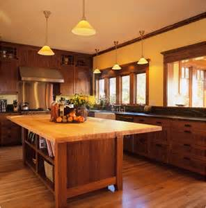 Kitchen Craft Ideas by Arts And Crafts Kitchen Ideas Room Design Inspirations