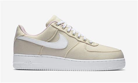 Nike Air Fprce 1 nike air 1 miami sneaker bar detroit