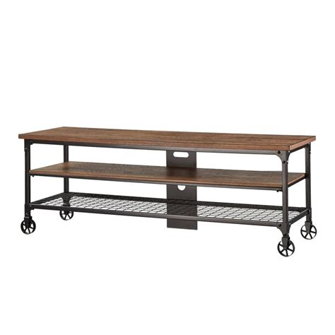 Best 25 65 Inch Tv Stand Ideas On Tv Console