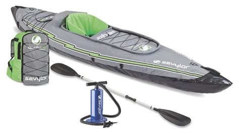 inflatable boats guide sevylor inflatable kayaks sups and boats inflatables guide