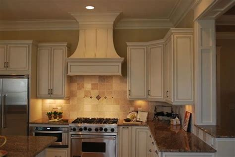 kitchen hood ideas pin by carrie royer on home ideas pinterest