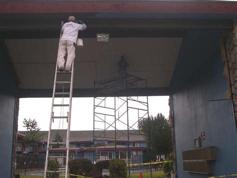 house painters seattle exterior house painters seattle