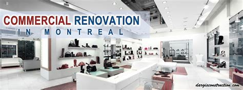 home renovation costs general contractor home renovation costs general contractor best free