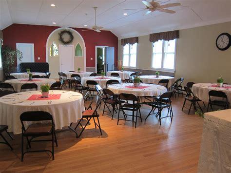 Home Ideas 187 Church Fellowship Halls And Building Plans   mountain farmgirl gt gt home