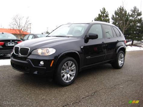 carbon black bmw x5 bmw x5 carbon black edition the best free software for