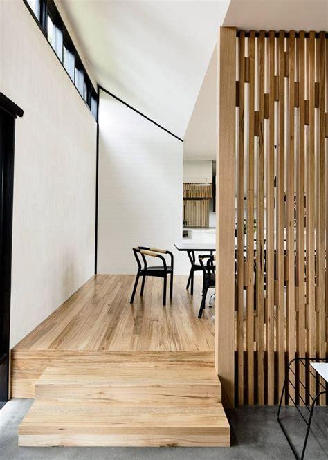 bedroom eyes melbourne top 362 ideas about australian houses on pinterest