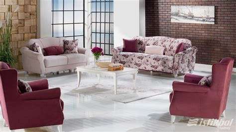 sofa palace palace deluxe sofa bed set istikbal furniture welcome home