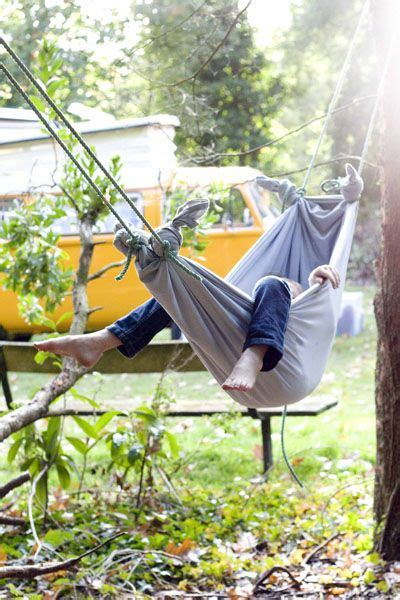 Cing Hammock With Canopy Best Cing Hammock 28 Images Taut Rope Stock Photos