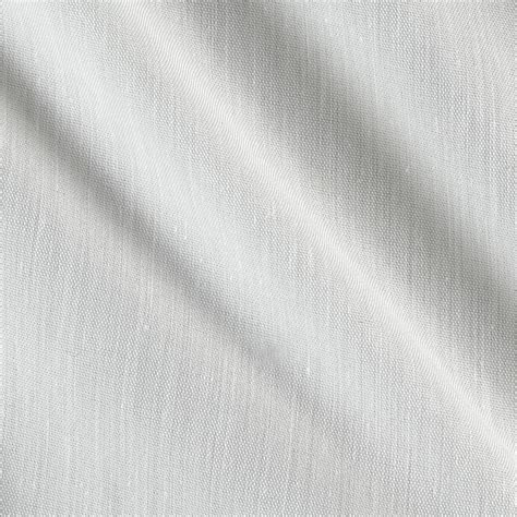 drapery lining fabric wholesale ivory drapery lining discount designer fabric fabric com