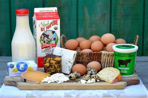 harvest market natural foods 41 fotos e 12 avalia 231 245 es