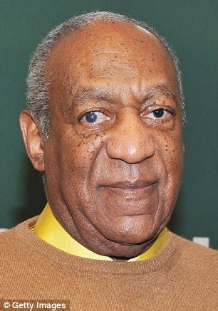bill cosby is now referred to as blind by his attorney