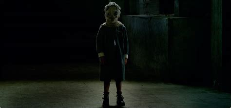 orphanage movies review   york times