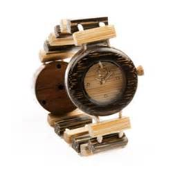 Handmade Watches For - hippostoes handmade watches