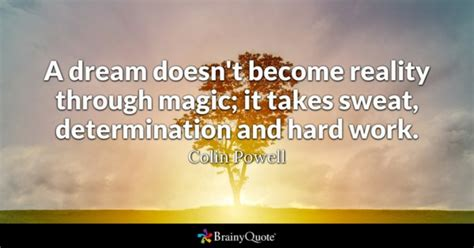 now is the time for dreams books dreams quotes brainyquote
