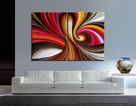 imagenes figuras minimalistas imagenes de cuadros abstractos modernos imagui