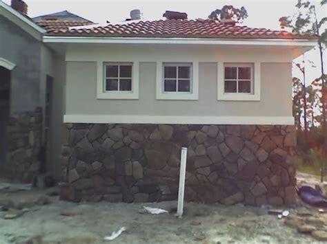 Exterior Wainscoting American Flooring Lc Photos