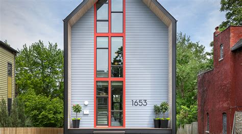 1653 residence by studio build in kansas city usa 1653 residence by studio build in kansas city usa