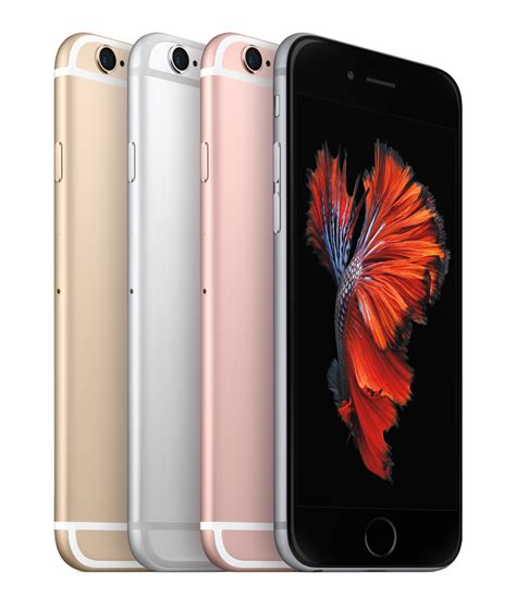 iphone 6s and 6s plus plan megapost reckoner
